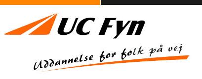 uc_fyn